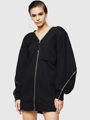 DOVERIP, Black - Dresses