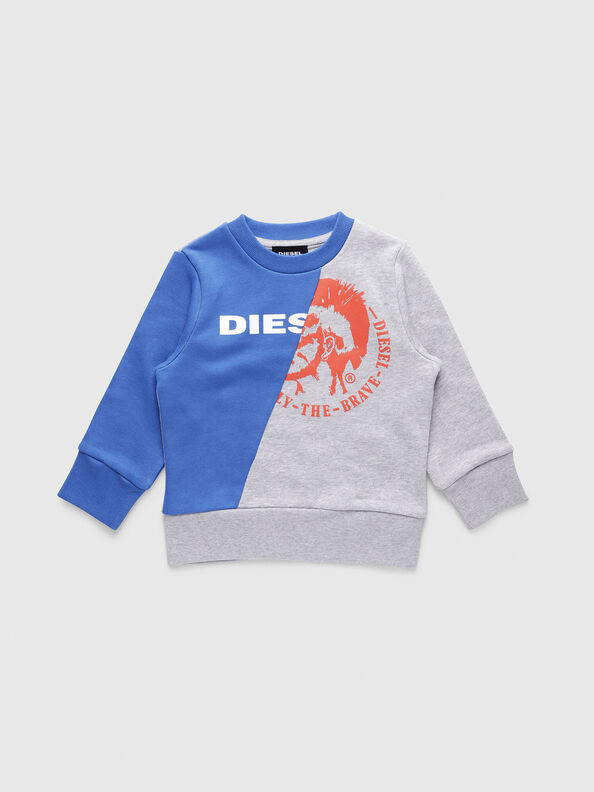 SVETTEB-R,  - Sweaters