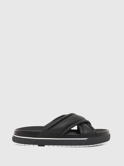 Diesel - SA-GRAND X,  - Sandals - Image 1