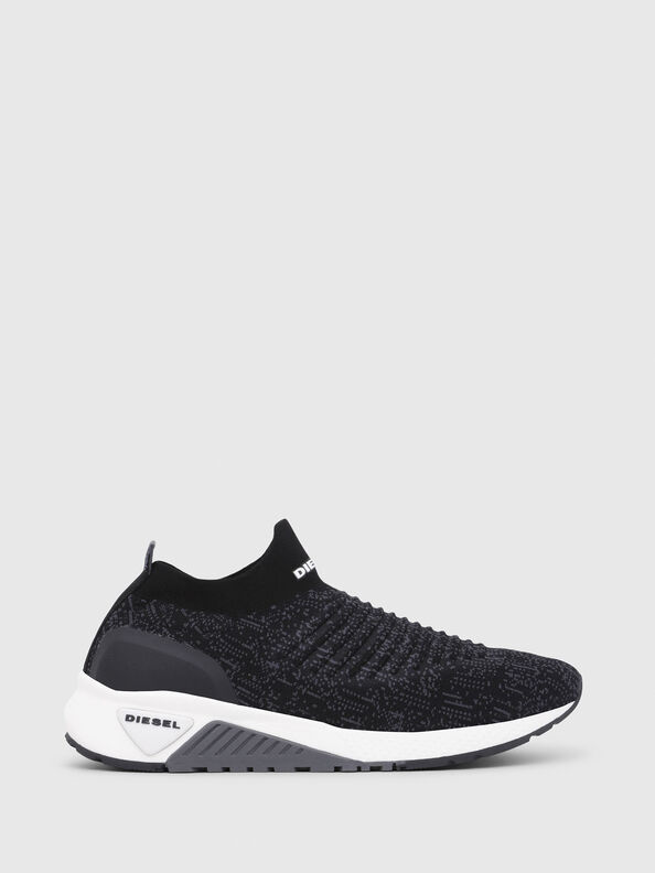 S-KB ATHL SOCK,  - Sneakers