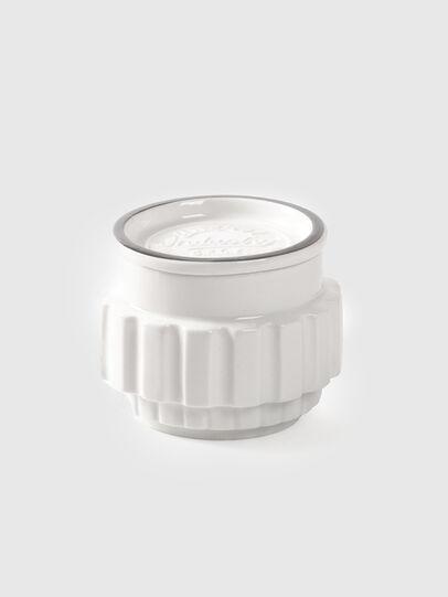 Diesel - 10904 SIL MACHINE, White - Home Accessories - Image 3