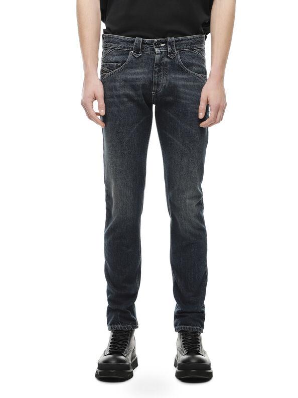 TYPE-2905,  - Jeans