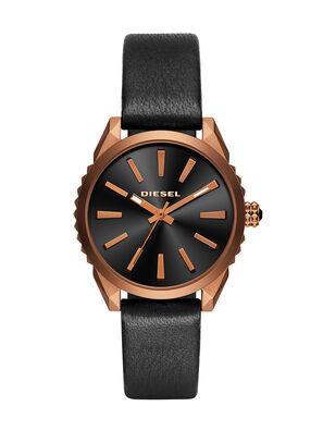 DZ5559, Black - Timeframes