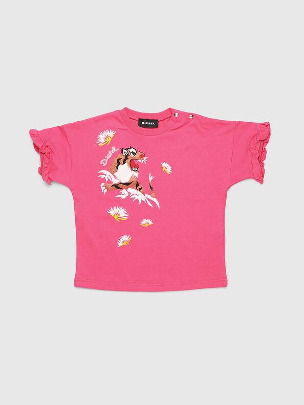 TUINAB,  - T-shirts and Tops