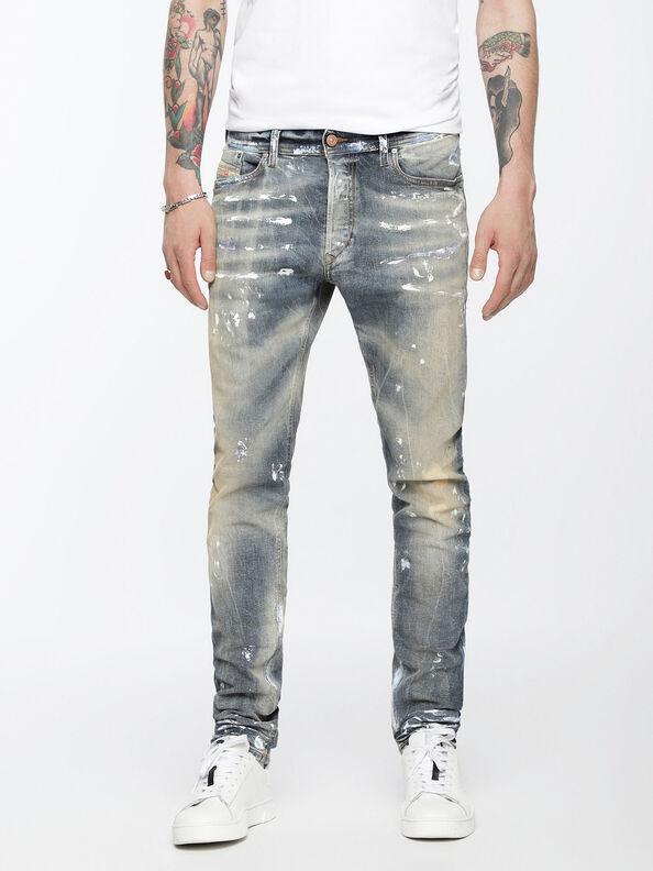 Tepphar 084WI,  - Jeans