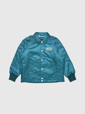 JAKIO, Water Green - Jackets