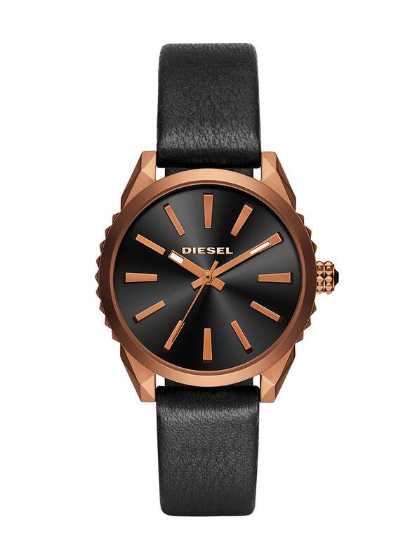 DZ5559,  - Timeframes
