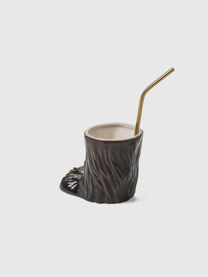 Diesel - 11083 Party Animal, Brown - Home Accessories - Image 3