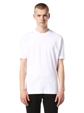 TANORMAL, White - T-Shirts