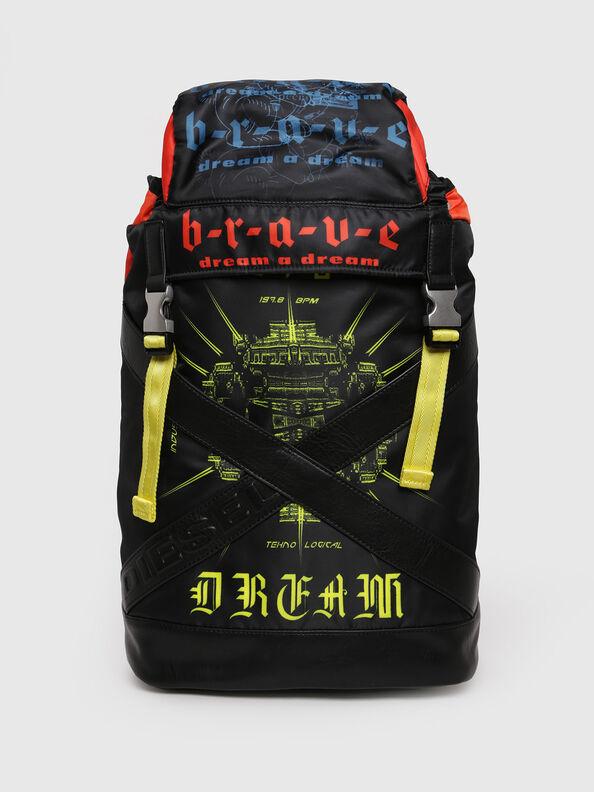 M-TOKYO XXBACK,  - Backpacks