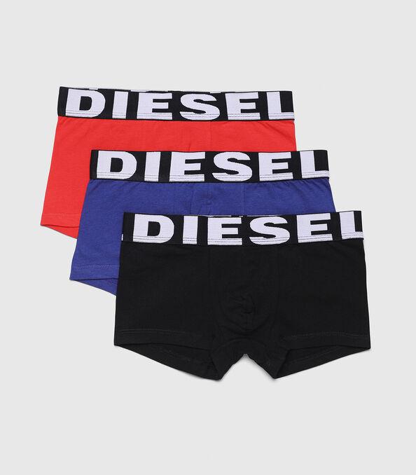https://global.diesel.com/dw/image/v2/BBLG_PRD/on/demandware.static/-/Sites-diesel-master-catalog/default/dwd0cd1650/images/large/00J4MS_0AAMT_K900W_O.jpg?sw=594&sh=678