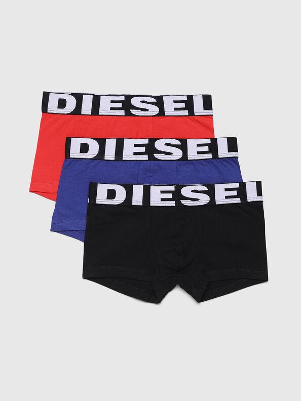 https://global.diesel.com/dw/image/v2/BBLG_PRD/on/demandware.static/-/Sites-diesel-master-catalog/default/dwd0cd1650/images/large/00J4MS_0AAMT_K900W_O.jpg?sw=594&sh=792