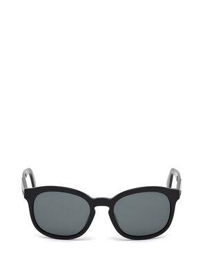 DM0190, Black - Sunglasses