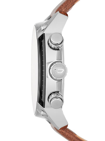 Diesel - DZ4296, Brown - Timeframes - Image 2