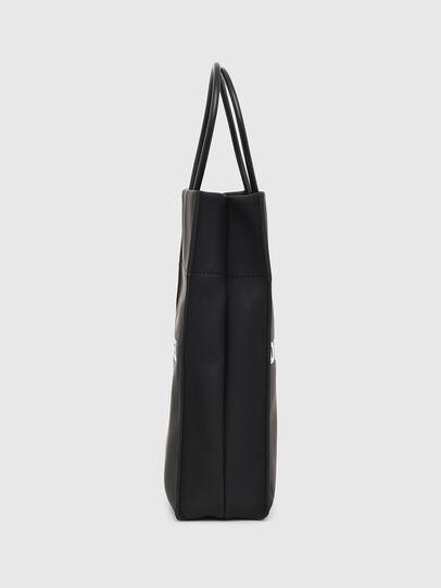 Diesel - SAKETTINO,  - Shopping and Shoulder Bags - Image 3
