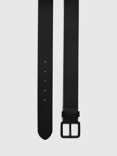 Diesel - B-LOED,  - Belts - Image 3