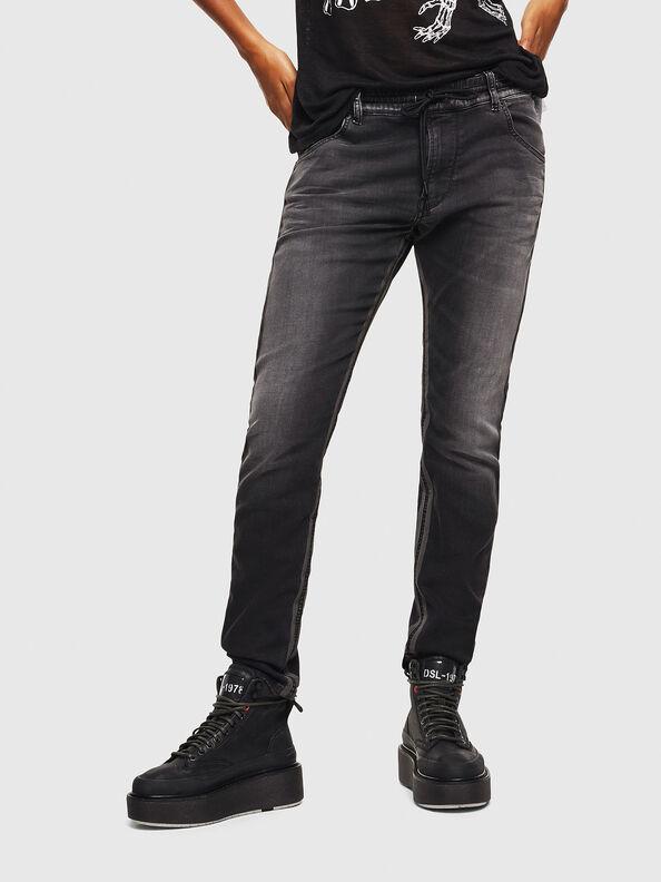 Krailey JoggJeans 0094Q,  - Jeans