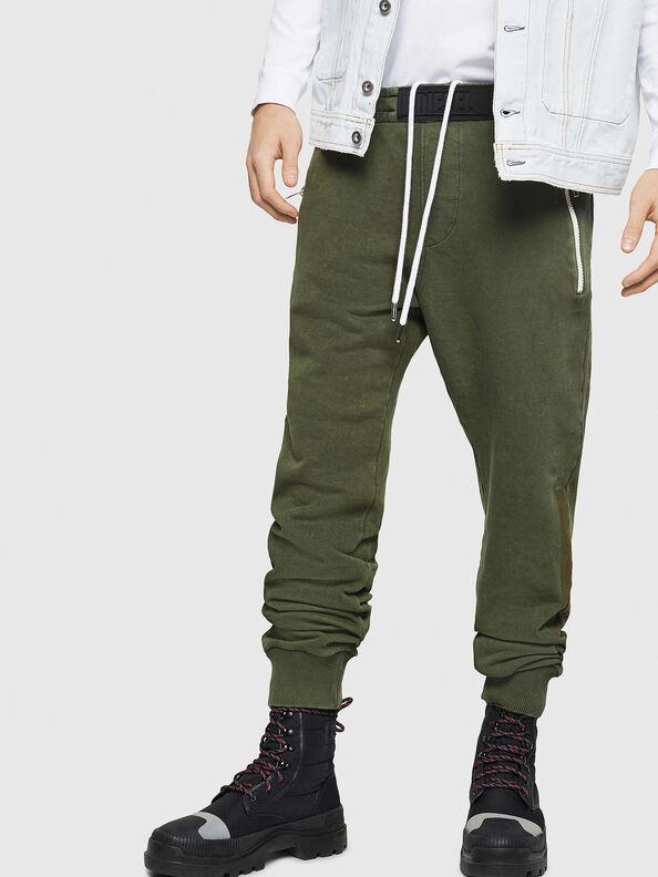 P-TA,  - Pants