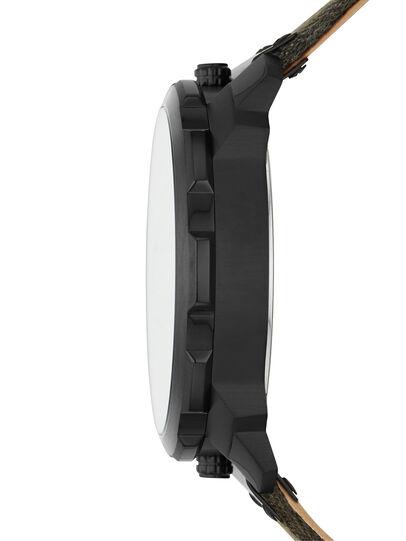 Diesel - DZ7358, Black - Timeframes - Image 2