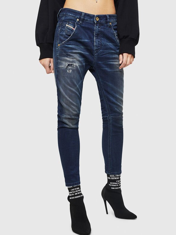 Fayza JoggJeans 069GZ,  - Jeans