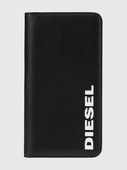 Diesel - DIPH-037-BKLVL,  - Flip covers - Image 4