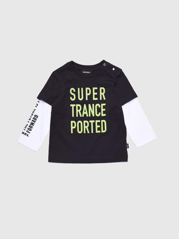 TANCEB,  - T-shirts and Tops