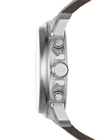 Diesel - DZ4433, Brown - Timeframes - Image 2