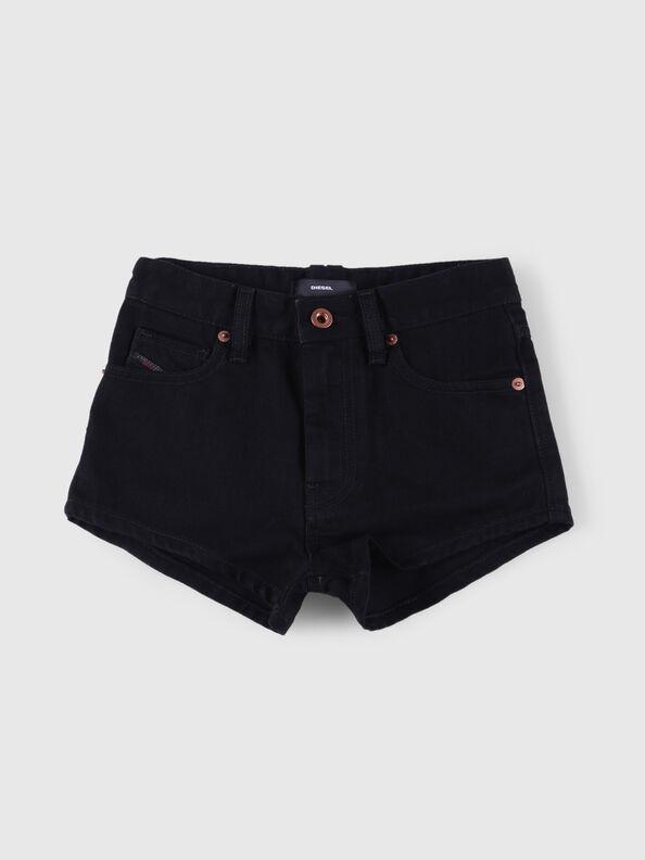 PGINGHER,  - Shorts