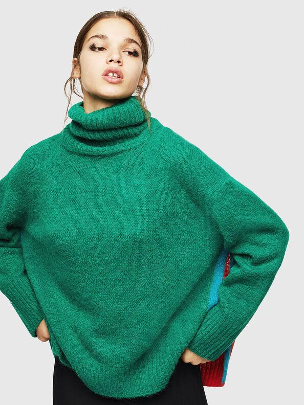 M-PERSIA,  - Knitwear