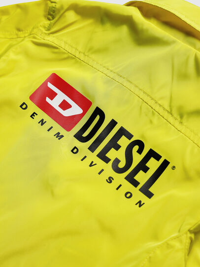 Diesel - JROMANPB,  - Jackets - Image 4