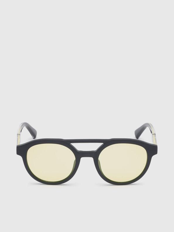 DL0280,  - Sunglasses