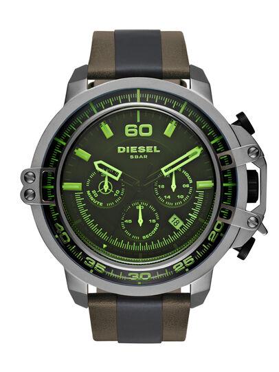 Diesel - DZ4407, Military Green - Timeframes - Image 1