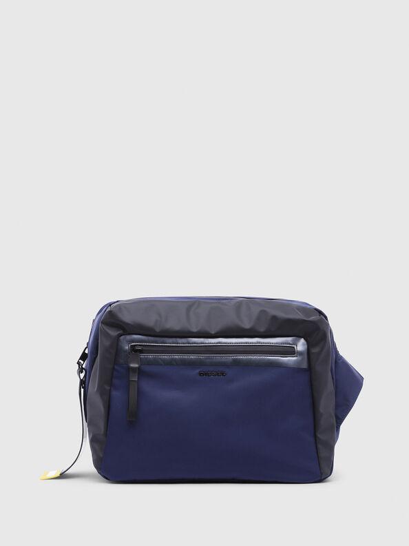 VOLPAGO CROSSPLUS,  - Belt bags