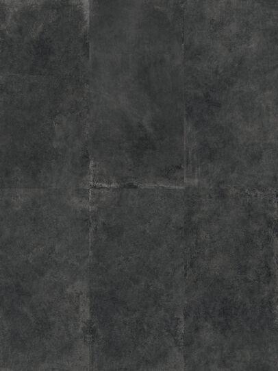 Diesel - HARD LEATHER - FLOOR TILES, Dark - Ceramics - Image 1
