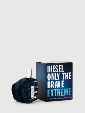 ONLY THE BRAVE EXTREME 75ML, Dark Blue - Only The Brave