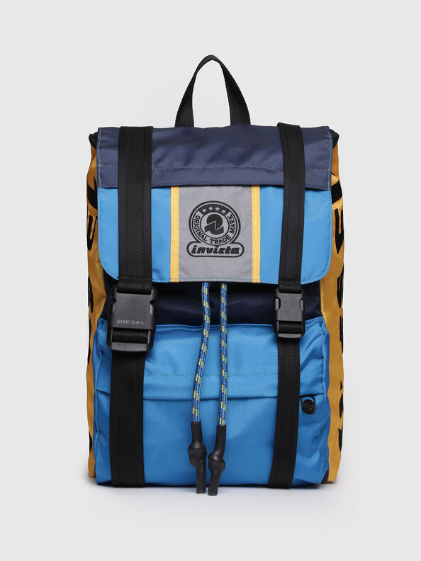 M-INVICOLAB BACK I,  - Backpacks