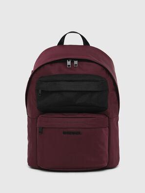 RODYO, Bordeaux - Backpacks