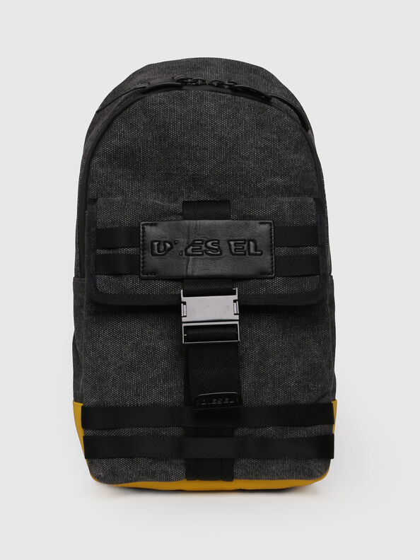 M-CAGE MONO,  - Backpacks