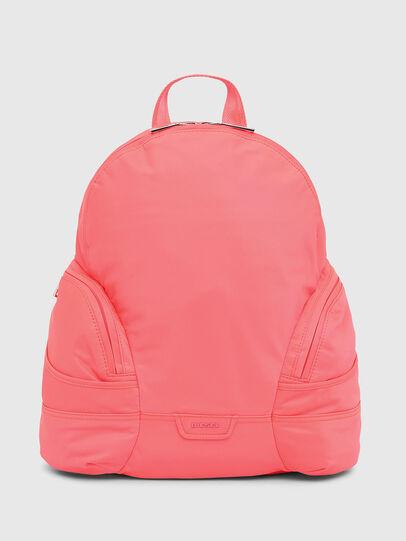 Diesel - OSERAMA,  - Backpacks - Image 1