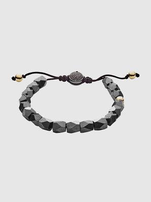 DX1136, Black/Gold - Bracelets