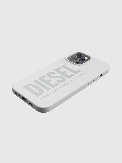 Diesel - 44283, White - Cases - Image 4