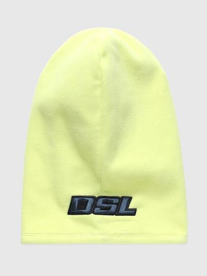 Diesel - C-MOUNTY, Yellow - Caps - Image 2