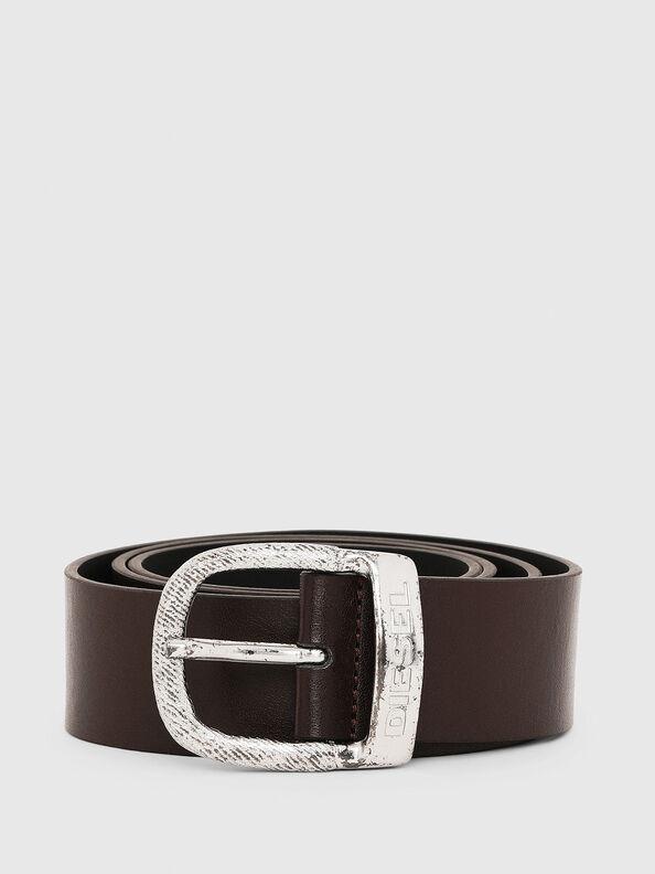 BAWRE,  - Belts