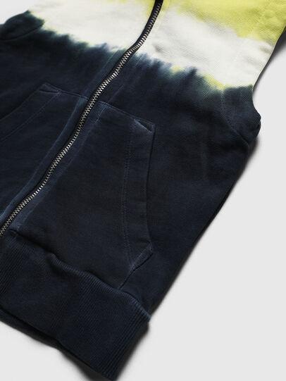 Diesel - SELBYDEEPB,  - Sweaters - Image 4