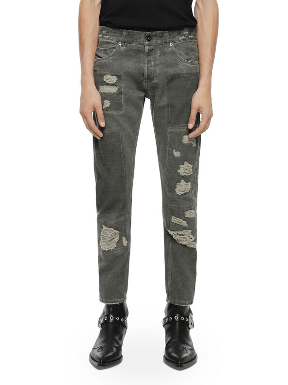 TYPE-2813B,  - Jeans