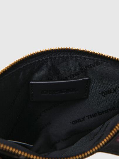 Diesel - LUSI, Black/Green - Bijoux and Gadgets - Image 3