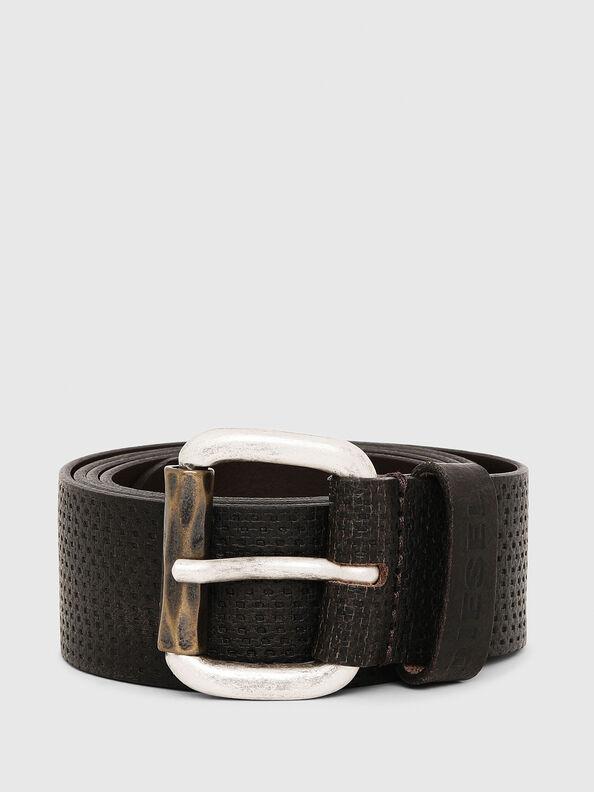 B-ROLLY,  - Belts