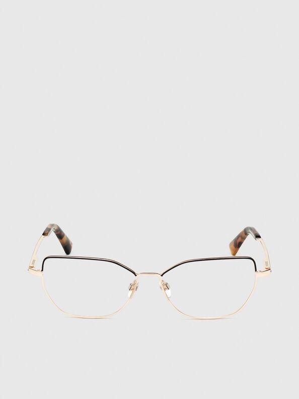 DL5355,  - Eyeglasses