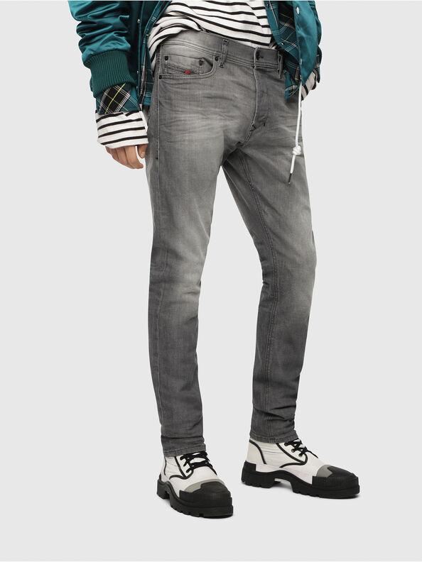 Tepphar 084HP,  - Jeans