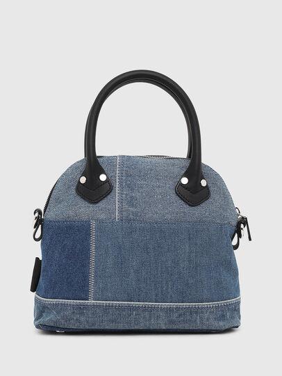 Diesel - PYANIGA M,  - Satchels and Handbags - Image 2